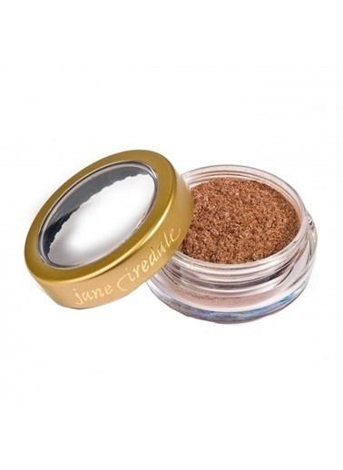 Jane Iredale Jane Iredale 24 Karat  Dust Bronze Powder Ten